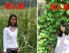 www.dbaobao.cn加盟 汽车用品
