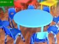 南宁幼儿园玩具,淘气堡。组合滑梯,户外淘气堡