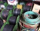 深圳电缆线出租价格 深圳电缆线出租供货商 电箱线槽板出租