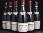 90年代茅台酒回收价,80年代茅台酒回收多少钱石家庄
