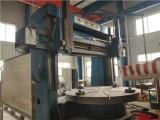 武汉机床回收 回收旧机床 二手机床回收