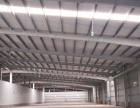(个人) 长沙港3100仓库出租 手续齐全
