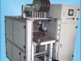 手动裱磁机 半自动裱磁机 磁条定位机 卡