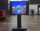 阜阳LED显示屏生产安装制作调试花屏黑屏改字