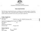 暑假澳洲、新西兰亲子、游学、定制游找澳新地接旅行社