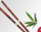 专业竹笛演奏培训,报名送乐器