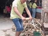 五一广州海珠团建的农庄