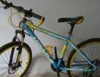 急需用钱,便宜处理全新自行车给需要的朋友