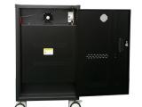 厂家批发平板充电柜-买实惠的平板充电柜,就选深圳英创思科技