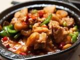 黄焖鸡外卖,湘潭开一家黄焖鸡米饭样,选择黄焖鸡