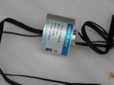 生产导电环资料选哪家客服经理等你致电