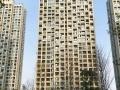青客公寓玲珑府 超大阳台房 1号线地铁口 实拍 特价短租