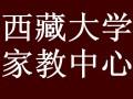 藏大学霸 一对一上门家教 经验 耐心 负责高效
