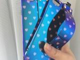 适用iphone7//xs全包款IMD蓝光手腕带防摔 手机壳