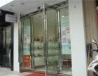 北京感应玻璃门维修燕莎店铺玻璃门维修厂家