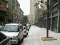 城市中心中房浔阳城沿街门面限量发售比售楼部便宜