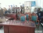 江门旧家具回收