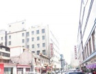 和平区饭店出租 没有转让费 滨江道附近 四通八达