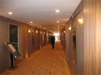 山东具有口碑的PVC墙板生产线供应|竹木集成墙板生产线