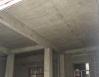 科技街叶家垴168宾馆旁 厂房 480平米