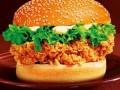 哪家汉堡加盟好 快乐星汉堡加盟有什么要求?加盟条件