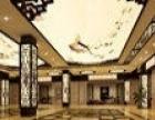 川豪工装:贵阳办公室装修、写字楼装修-专业公装