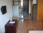 超级星期天公寓1室1厅39方,免上网费,拎包入住