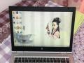 转让全新I5惠普4核笔记本,爱人一手自用