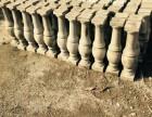 水泥构件在建筑物上面的作用