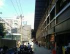 蟠桃宫 市西路滨河商业街 商业街卖场 20平米