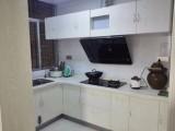 舞水龍城 3室 2廳 110平米 出售