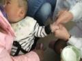专业催乳发汗、小儿推拿、婴幼儿心理学及产妇产后护理