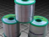 厂家直销无铅锡丝1.0/无铅锡线/环保锡丝/环保锡线800克
