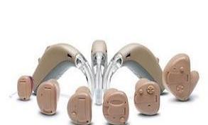 三门峡助听器地址在什么地方-外耳道炎症有什么危害