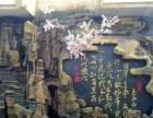 专业制作各种玻璃钢雕塑,仿铜,浮雕,水泥雕塑有大量