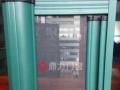 东西湖区常青花园附近专业维修橱柜/地板/吊顶