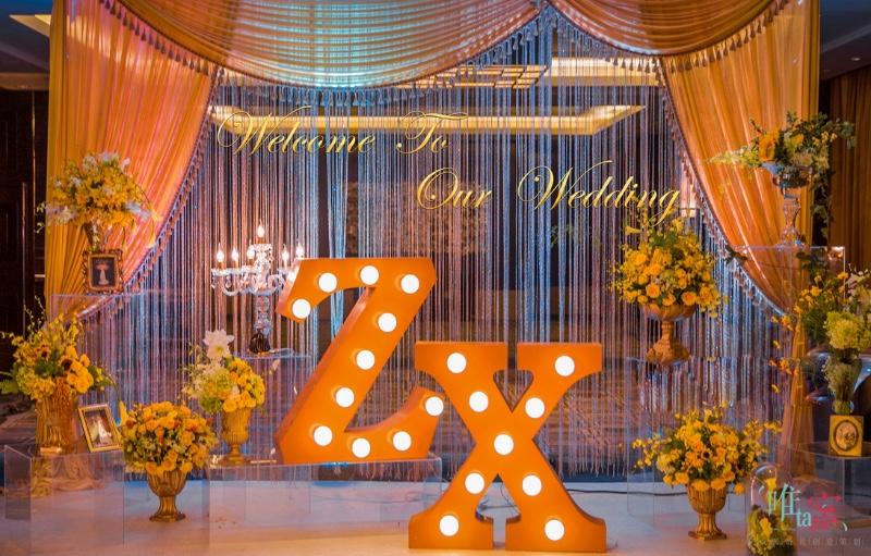 昆明婚庆公司哪家好 昆明哪里有婚庆公司 价格多少?