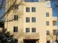 齐齐哈尔市龙沙区善源老年公寓