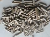 厂家直销 颗粒机 饲料颗粒剂 秸秆压块机 型煤压块机
