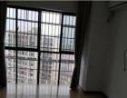 乐家房产红旗门 派克中央城2房 精装复式楼 拎包入住