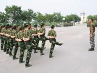 深圳专业拓展机构定制团队拓展企业旅游户外活动