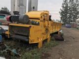 湘潭高价回收二手木材综合破碎机 厂家直销 高品质 低价格