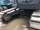 邢台转让卡特336挖掘机,整车原版,全国包送