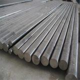 16MnCr5H钢材现货,厂家直销,量大从优