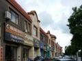 龙塘中路20号 商业街卖场 160平米