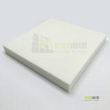 记忆海绵垫 童车记忆海绵垫 记忆海绵厂生产各类记忆海绵垫