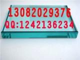 河北斗百8毫米钢化玻璃价格