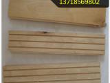 陕北延安枫木运动地板实木-标高13公分集成木地板厂家直销