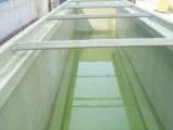辽阳专业的玻璃钢防腐公司,当属盛翔玻璃钢厂——玻璃钢防腐工程