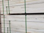 胶合板 多层板 家具胶合板 木板材 lvl